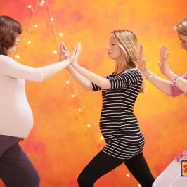 pregnancy-3-web