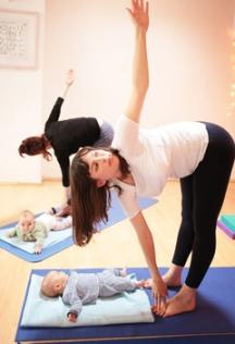 Postnatal-Yoga-m