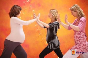 pregnancy-3-web-1